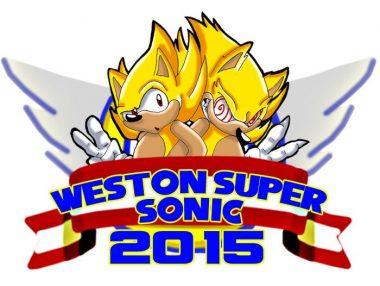 Logo Weston 2015